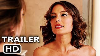 DYNASTY Season 1 Trailer (2017) Nathalie Kelley, TV Show HD