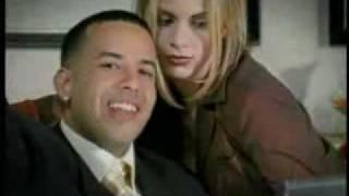 Daddy Yankee Latigazo (El Cangri.com)