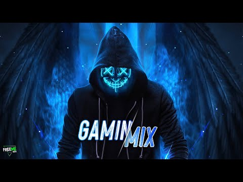💥Awesome Music Mix: Top 30 Songs ♫ Best NCS Gaming Music & Vocal Mix Playlist ♫ Best Of EDM 2021