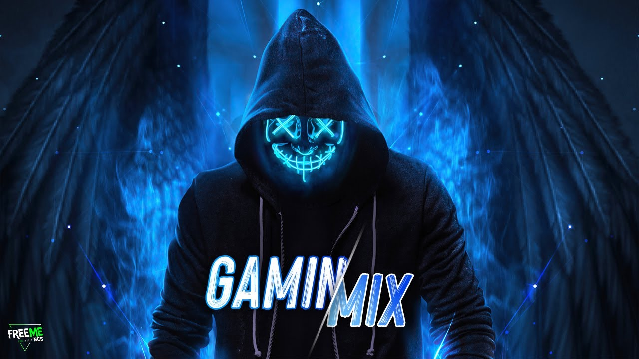 Download 💥Awesome Music Mix: Top 30 Songs ♫ Best NCS Gaming Music & Vocal Mix Playlist ♫ Best Of EDM 2021