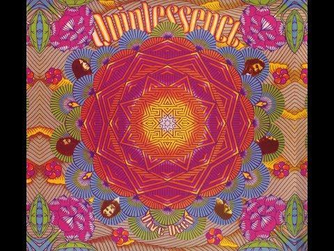 Quintessence - Dive Deep (1970) Full Album [Psychedelic Rock]