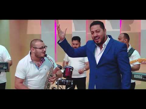 Redzep Nijazi 2018 - Has Gospodini - Official Video CukiRecords Production