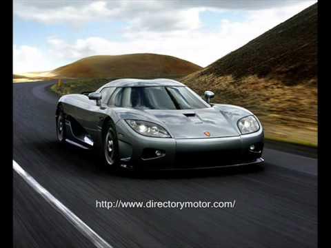 Automotive Directory