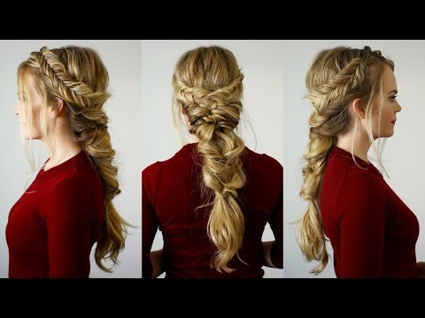 fishtail-topsy-tail-pony-|-missy-sue