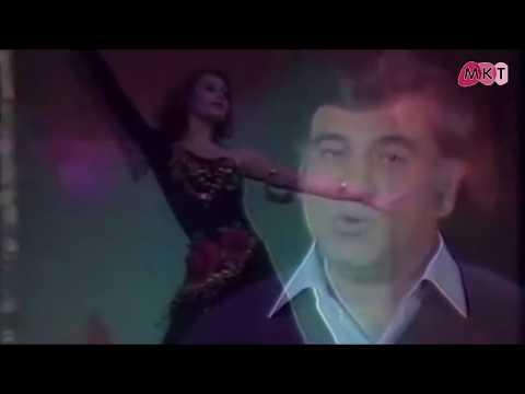 Shamsudin Masroor  Nor Chashman Baraqs Farsi  Song