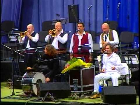 Goran_Bregovich_Live_in_Kharkov_2006.avi