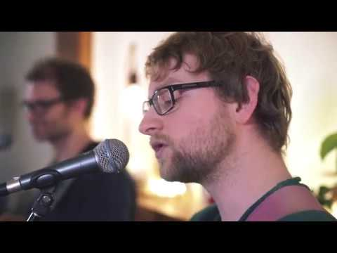 Leinen Los - byebye | niA wortmusik