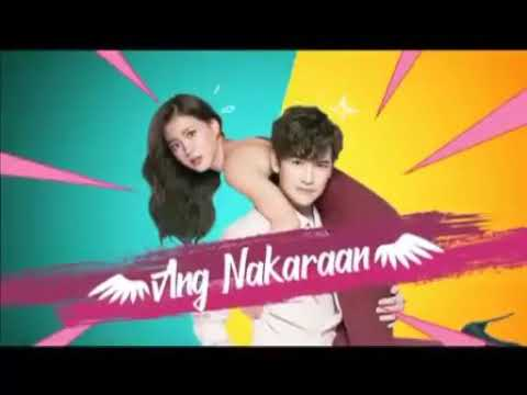 Download Wicked Angel Tagalog Version full Episode 14