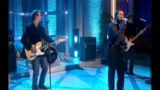 Antony Costa - Des Mel 06.02.06 - Do You Ever Think Of Me