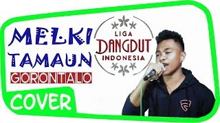 Download Video Penampilan Melki Liga Dangdut Indonesia di Dulomo selatan - Gorontalo MP3 3GP MP4