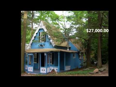 Used Mobile Homes For Sale Fayette County Pa