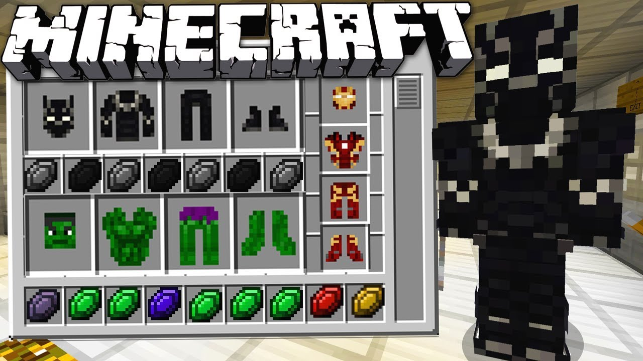 how to make a modded minecraft server for free