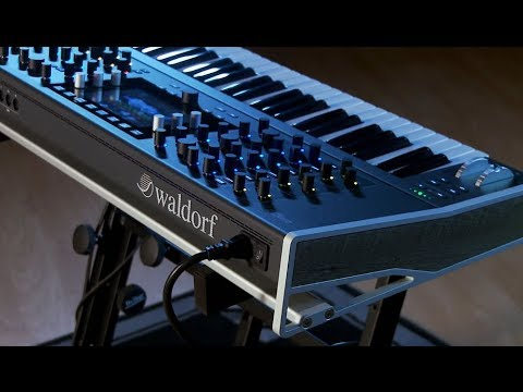 Best Synthesizer 2019 | Our Picks for the Best Synths