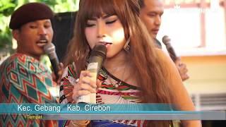 Download Dayuni - Anik Arnika Jaya Live Desa Gagasari Gebang Cirebon Mp3