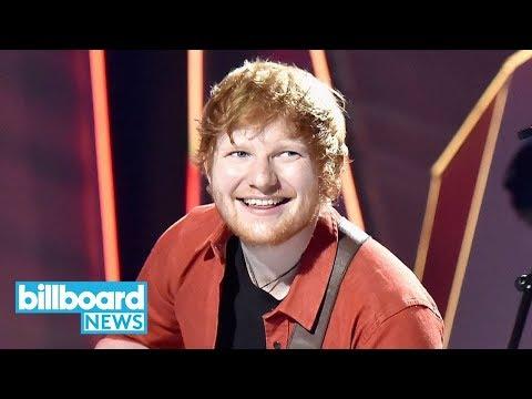 Grammys 2018: Biggest Surprises & Snubs | Billboard News