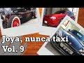 Joya, nunca taxi Vol. 9 | Autos Usados de Argentina