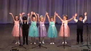 видео Наполните детские праздники радостью и улыбками