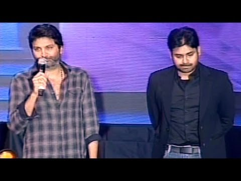 Trivikram Srinivas Talking In Attarintiki Daredi Success Meet | 2013 | HD Travel Video