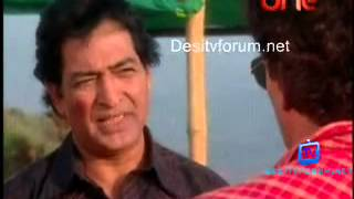 Kaala Saaya [Episode 44] - 25th March 2011  Watch Online part 3