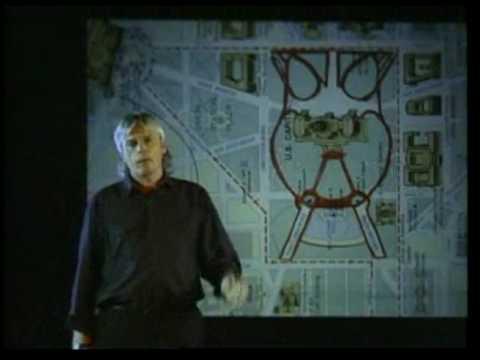 Illuminati Symbolism - Washington DC - David Icke