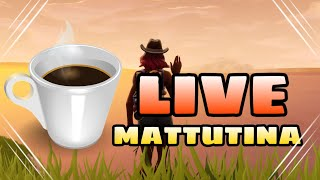 Let's talk about the new SHOP ( SHOP January 10 FORTNITE ) Live Morning