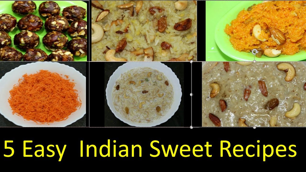 5 quick and easy indian sweet recipes for diwali in telugu vantalu 5 quick and easy indian sweet recipes for diwali in telugu vantalu dry fruit laddu semiya kheec forumfinder Image collections
