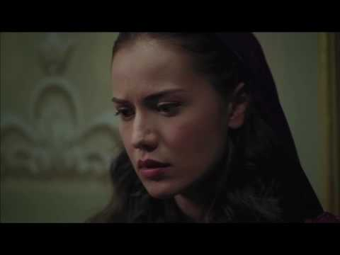 Çalıkuşu (Love Bird) Turkish Series English Trailer