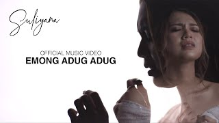 Download Mp3 Suliyana - Emong Adug Adug