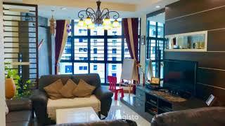 Sengkang 157c Rivervale crescent for sale