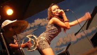 Download Video Dangdut Koplo Hot - Sagita # Janji Suci # Ada Teks MP3 3GP MP4