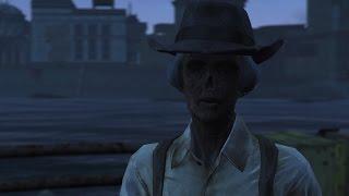 Fallout 4 27 - В поисках Сына