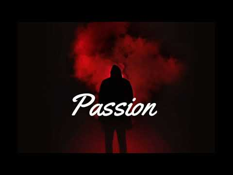 """""""Passion"""" No Copyright Music 