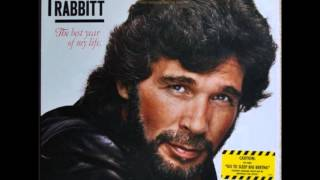 Watch Eddie Rabbitt Every Night I Fall In Love With You video