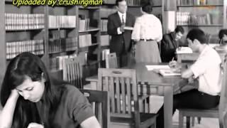 فيلم بنات في الجامعة كامل