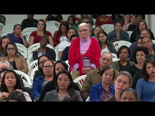 REVELACAO DEUS TOCOU NOS OSSOS 13 07 16 APOSTOLO PALHUCA