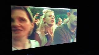 Defis - Niespotykany Kolor (Łódź Disco Fest 2018)