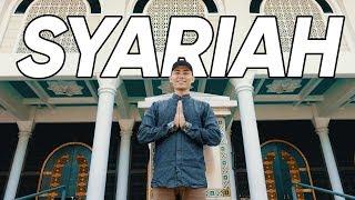 REVIEW HOTEL SYARIAH 900 RIBU PER MALAM DI SURABAYA | HORE #28