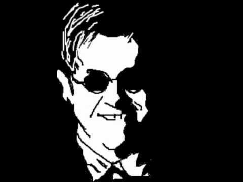 Elton John - Funeral For a Friend (Loves Lies Bleeding)  HQ