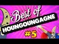 BEST OF HOUNGOUNGAGNE #5
