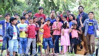 satrangi the children s song jsr music