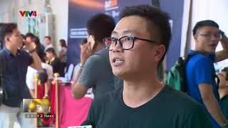 Bản tin thời sự tiếng Việt 21h - 23/06/2018