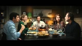 DER VORNAME (Le Prenom) - offizieller Trailer deutsch HD