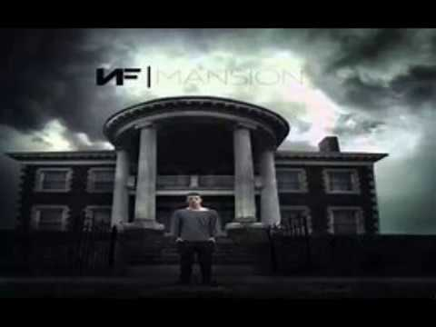 NF Mansion Full Album
