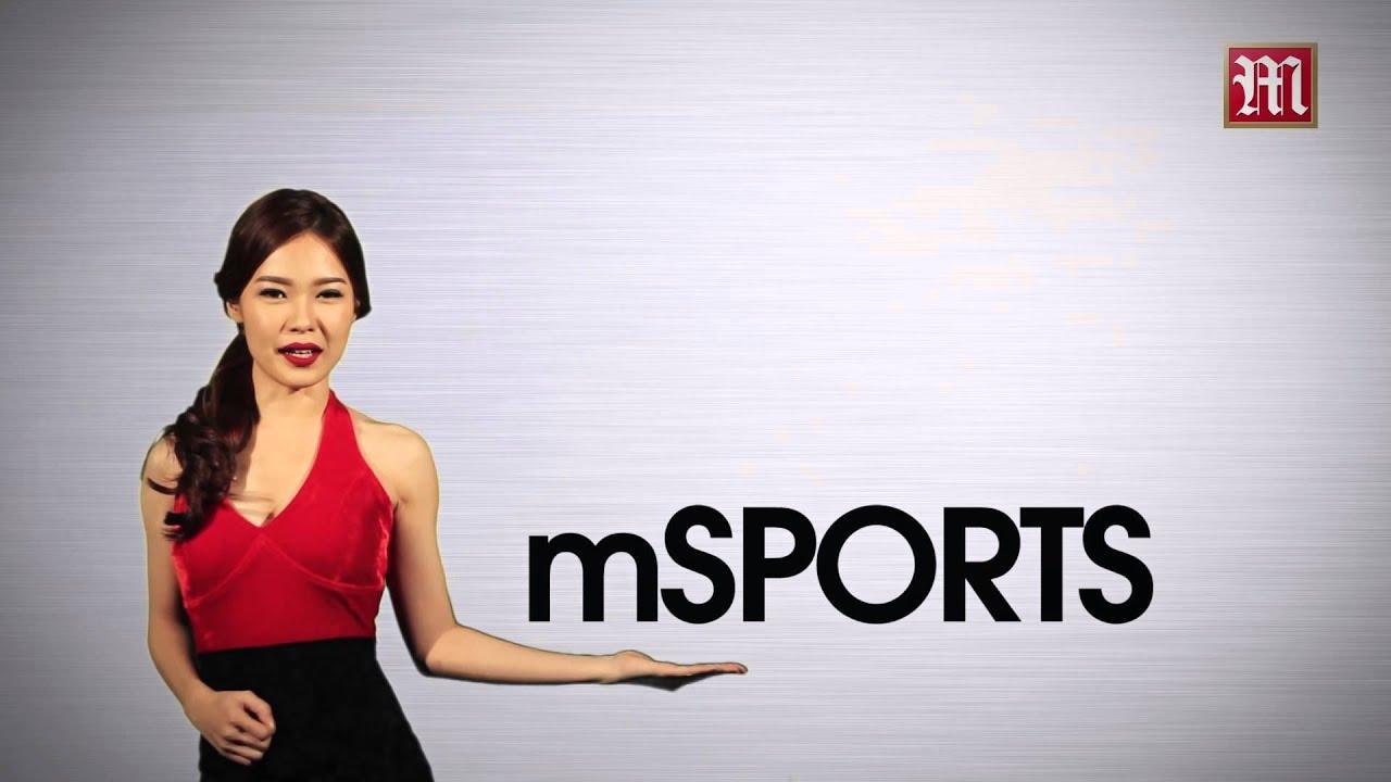 M88 Com Where Asia Plays