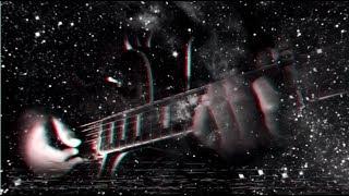 """Instrumental Hip Hop """" Nibiru """" Dark Guitar // [ Hanto ]"""