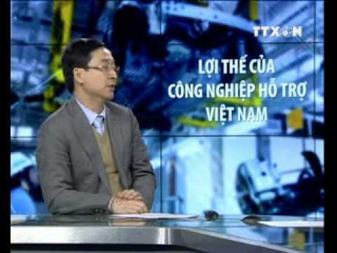 TDKT 21 12 CONG NGHIEP HO TRO CHO BUOC DOT PHA