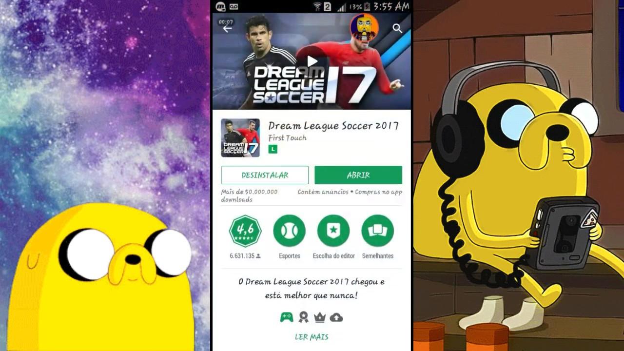 Hack dream league soccer 2017 dinheiro infinito apk mod for Dreamhome com