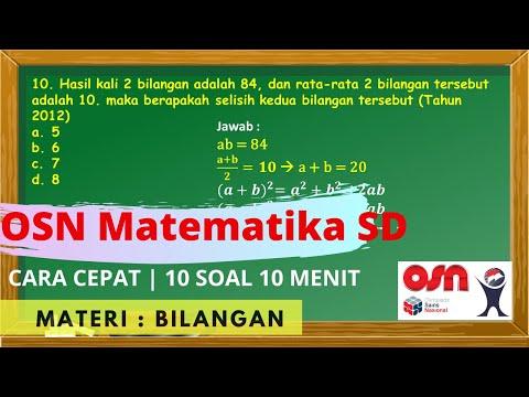 cara-cepat-osn-matematika-sd-|-materi-bilangan