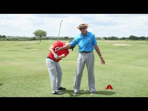 david-leadbetter's-a-swing-faults-&-fixes---rolling-the-forearm-and-club-inside-the-target-line