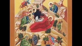 Nativity Hymns 3 تراتيل ميلادية